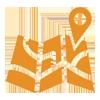 bureau d'études_cartogrphie_plans