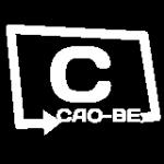 CAPITOLE CAO