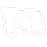 capitole DAO
