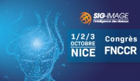 2019_FNCCR-SIGetudes